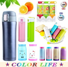 Fashion Juice cup ★ Vacuum cup ★ Fruit cup ★ Travel mugs ★ Sports bottle ★ kids cups ★ Office cup ★ Double stainless steel ★ Car cup / Thermos cup / Glass Water Bottle ★ Factory outlets