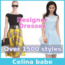 UK Designer Dress★ 1000 Styles Avail ★Boutique Dresses★ NEW ARRIVALS★Luxury dress★