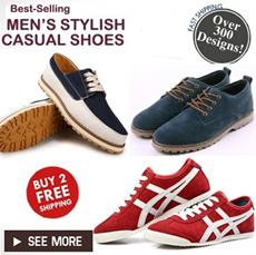 ★Free And Fast Shipping★Mens Shoes★QOO Best Seller★Mens Casual Shoes ★Sport Shoes★Leather shoes