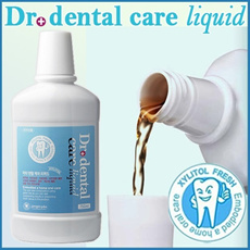 Dr.Dental care liquid 250mlx1