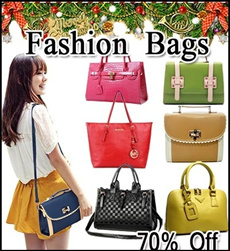 [Dec. 12 update]Retro Vintage Ladies Shoulder Bags Purse Handbag Messager Totes PU Leather Bags Messenger Riverts Classic Style