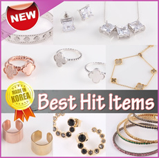 *DOROSIE* 2013 NEW *Korea best hot style Jewellery* /chan*llouis/Necklace/Earring/Bangle/Ring/