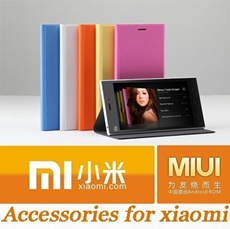 【Xiaomi Hotline】Top sale Accessories(Casing/cover/Charger/Power Bank/Data cable/Earphone/Bluetooth/TV box...)for xiaomi/Red mi/xiaomi 3/xiaomi 2/xiaomi note