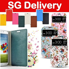 ★FREE Shipping★/NEW samsung galaxy S5 galaxy LG G2/Gpro Note 2 Note 3 case/S3 S4/phone casings/iPhone 5S 4S ipad mini/portable charger/screen protector