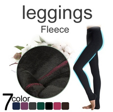▶Women′s Winter Fashion- Comfort and Warm Fleece Leggings Pants for Women◀ GAB - High Elastic material/ SF Thin Models and Winter Thick Models Leggings Pants 7 colors/Buy 2, 1 Shipping Fee!