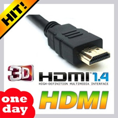 ★Free Shipping★ HDMI cable / MINI HDMI / MICRO HDMI / MHL ADAPTER / Galaxy S
