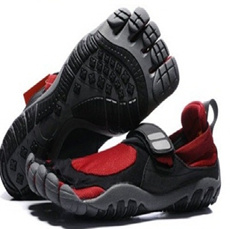 NEW model)Yoga shoes/ running shoes/water sports shoes/toe shoes/five toes/tracking shoes