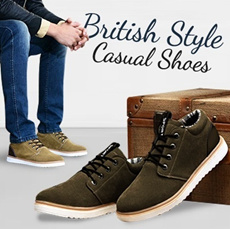 New Arrival British Style Mens casual shoes/inner shoes/Sports shoes/dancing shoes
