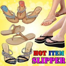2013 NEW Womens Fashion shoes / slipper / mule / sandle