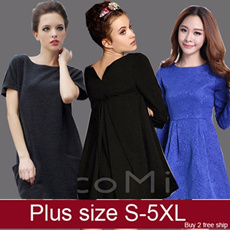 22th Oct 2014 New arrivals/ women's dress/ casual fashionable style blouses/ long-sleeved chiffon shirts/ high quality and low price dress/ S-6XL size