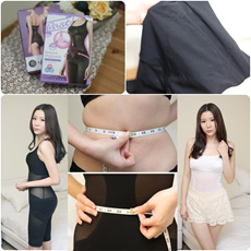 *BEST SELLER from Taiwan*女人我最大Bast Body Shapewear