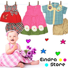 22 May Updated Cute Little Dresses  Shirt + Pants for Boy with 300+ Design  from 3mths to 18M