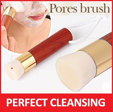 ★ Amazing price ★ T-ZONE BRUSH / SLIM BRUSH / PORE BRUSH /   pore cleansing  / 310thousand brush