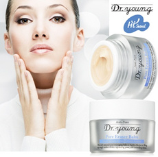 [Dr.young] Pore Eraser Balm...[★PORE COVER★ pore balm / primer / for flawless skin texture]
