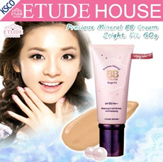 ★Precious Mineral BB Cream Bright Fit 60g 4types★ Cotion Fit 60ml★CC Cream 35g★ ANY Cushion ★