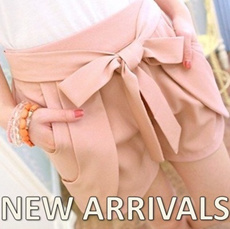 New Arrival High quality / Hot Pants / Pants / Culottes / Shorts