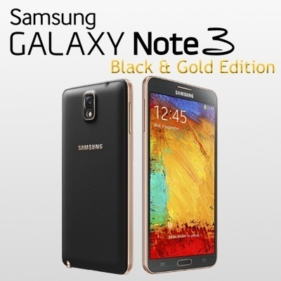 [SG WARRANTY] Samsung New Galaxy Note 3 N9005 32GB Smartphone 4G LTE Black Rose Gold / Pink / Black / White
