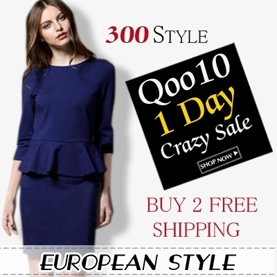 #1 LOWEST PRICE GUARANTEE MAR 05 Best Seller NEW UK Latest Fashion Good Quality European Luxury Fashion Buy 2 Free Shipping Over 500 Designs