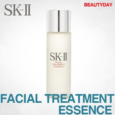 SK2 FACIAL TREATMENT ESSENCE 215ml ★Direct Delivery from Japan Official and Authentic★