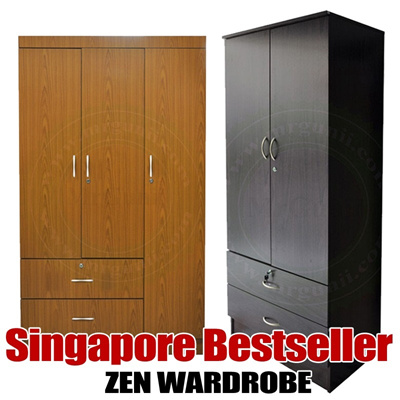 2 DOOR 3 DOOR WARDROBE AT LOW PRICE WITH FREE DELIVERY AND INSTALLATION
