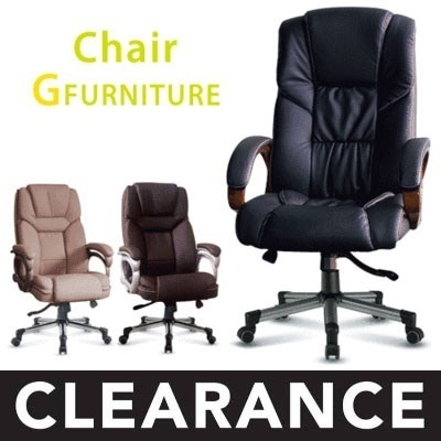 [ Gfurniture ]★ All that Chair ★Premium Office Chair Furniture / Lounge/Desk / kids  /Sofa Stool
