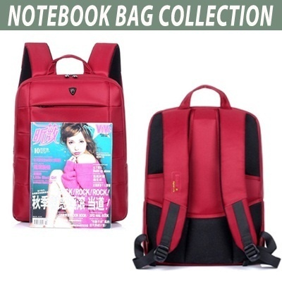 ★2014 New 9.7/10/13/14/15 Inch Notebook Bag★Laptop Bag★ipad Bag★Tablet Bag★Ladies Bag★Fashion Bag★Shoulder Bag★