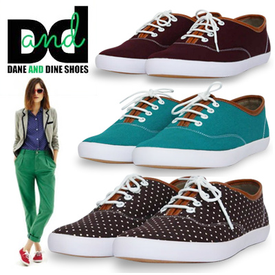 CASUAL SHOES FOR WOMEN**CANVAS SHOES**COLORFUL**BEST QUALITY