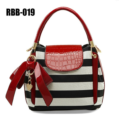 RBB-019 Elegant Fashion Bag Handbag Shoulder Bag Work Bag for Wedding Formal Occasion Dinner and Dance Prom