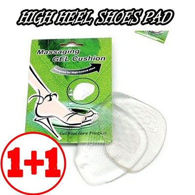 [BUY 1+1] HIGH HEEL SHOES PAD