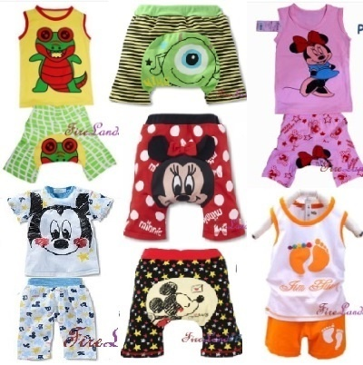 *DSN5: Restock 09/04/2014 New Arrival Disney Rompers/Jumpers/Baby Rompers/Baby Jumpers/Babies/Rompers/Kids Clothing/Tops and Pants/PP Pants/Boy and Girl Clothing/Shorts/T-Shirt