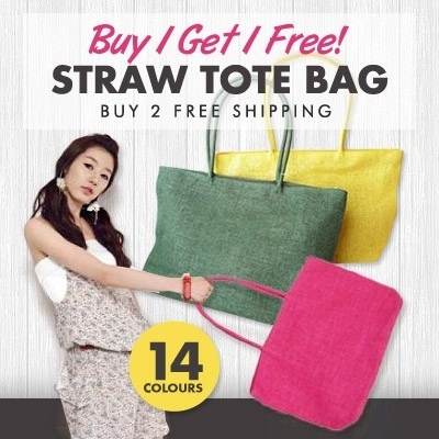 【New Update】[Buy 1 GET 1 FREE] 【FREE SHIPPING】★Local Delivery Bag in Bag Organizer|Travel Essentials Necessities Organisers Bag Accessories Pouches Shopping Bag