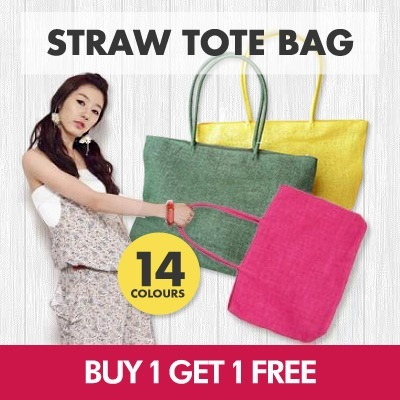 【New Update】[Buy 1 GET 1 FREE] 【FAST SHIPPING】★Local Delivery Bag in Bag Organizer|Travel Essentials Necessities Organisers Bag Accessories Pouches Shopping Bag