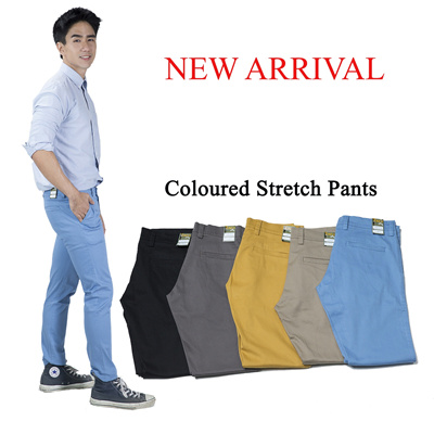 Ready Stock! Fast Shipping! On Sale!!!~~Mens Jeans~~ **Slim Fit**Stretchable**Skinny**Cargo