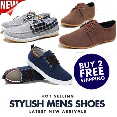 Fast Shipping★Mens Shoes★Mens Casual Shoes ★Formal Shoes★Leather shoes★Winter boots  Women shoes Fast Delivery sex Singapore★cloth shoes★sandals shoes  Canvas Shoes★Couple shoes dress sheos