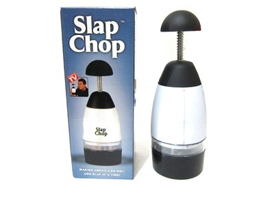 CHEAPEST---SLAP CHOP (ALAT CINCANG)