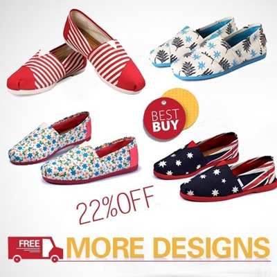[FREE SHIPPING] Best_Selling Unisex Canvas Shoes Casual Shoes Canvas Shoes lazy shoes Couple Shoes