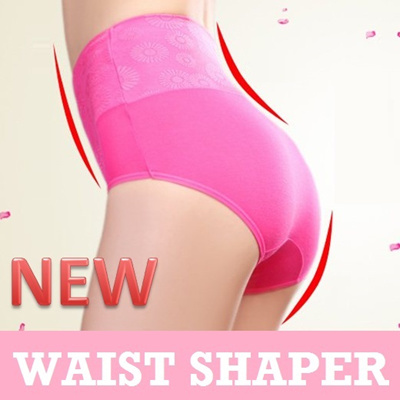 Slimming Sculpting Underwear