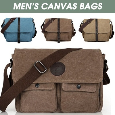 ★2014 New Canvas Bag★Fashion Bag★Travel Bag★Casual Men Chest Bag★Shoulder Bag★Small Bag★