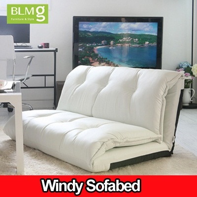[BLMG_SG] Windy Sofa★sofabed★Sofa bed★Furniture★chair★Singapore★Home★Cheap★Fast★Sale