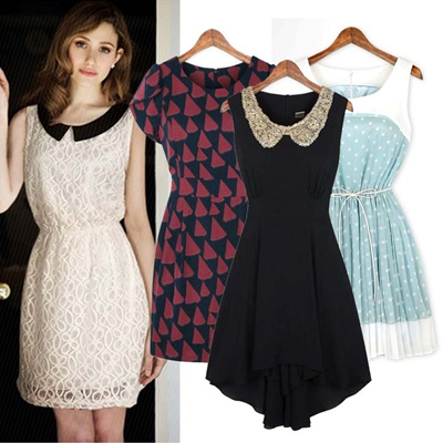 Crazy Sales Luxury Fashion Dress Cardigan Blouse Lace Top