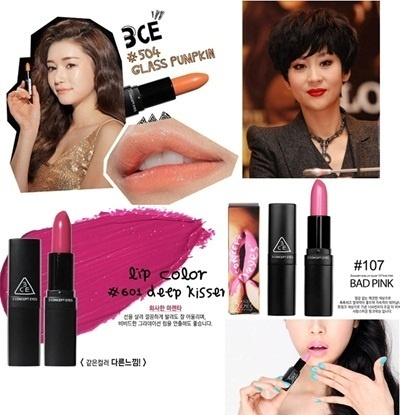 marketing and cosmetics limited time sale The first step is a marketing since there are no past records of sales and marketing expenditures many first-time as you prepare to form your limited.