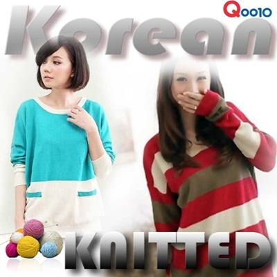 ***you must buy All Flat Price Best Koren Fashion style knitted_women dress high quality***