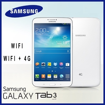 [LAST STOCK CLEARANCE SAMSUNG]Galaxy Tab 3 7.0 P3210 /SM-T210 Wi-fi/P3200 / SM-T215 4G Local Warranty