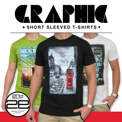 2ND EDITION MEN LOCAL DESIGN SHORT SLEEVE GRAPHIC T-SHIRT WITH OVER 30 DESIGNS AVAILABLE PROVIDE YOU WITH COMFORT AND CASUAL GETAWAY