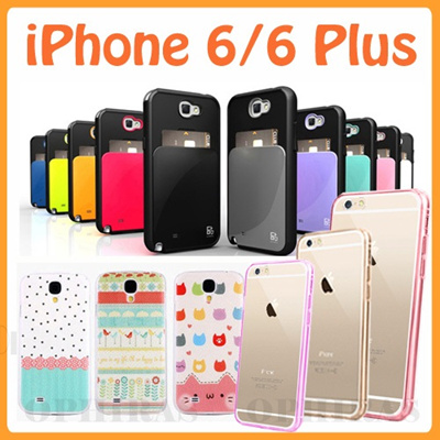 ♥MEGA DEAL♥-iPhone 6/iPhone 6 plus/5S/4S/Samsung Galaxy S5/S4/S3/Galaxy Note 2/3 /Mi3 RedMi Xiaomi Phone Casing case cover selfie monopod