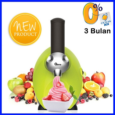 Oxone OX-873 Fruit Dessert Maker Oxone