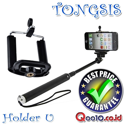 BEST PRICE!!! TONGSIS HOLDER U