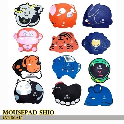 [NEW] **MOUSEPAD** **MOUSEPAD SHIO** **MOUSEPAD DOLLAR** **MOUSEPAD ROLEVEL (KAIN KARET)**