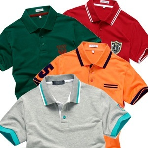 First 100 customers only! [5+1 event]  2013 Premium Advanced Collared Shirts / Trendy Mens Collared