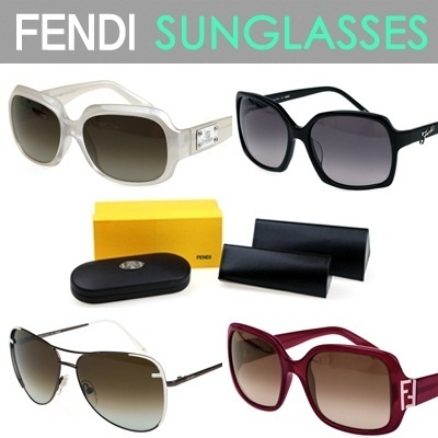 EYESYS [70type] FENDI Sunglass Original Best Model/ Korea Special models/ Hot price/sunglasses